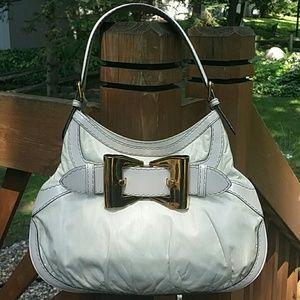 Gucci Queen bag